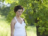Wedding photography - Krusev