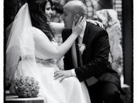 Сватбени моменти от Търново