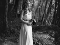 Сватбен ден - Янита