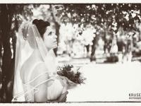 Сватбен портрет - Петя