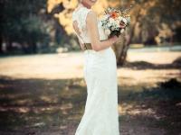 Сватбено заснемане - Петър Крусев