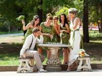Wedding photos - Kart Studio