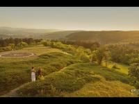 Wedding moments - photography Petar Krusev