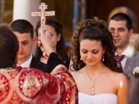 Сватбена фотография - Велико Търново