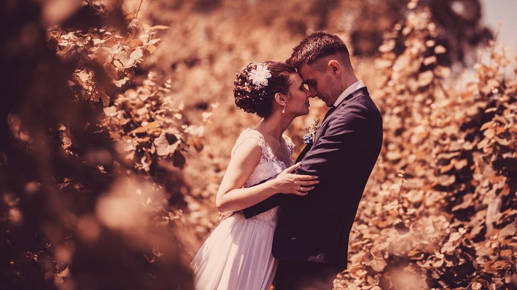 Сватбена фотография Арбанаси