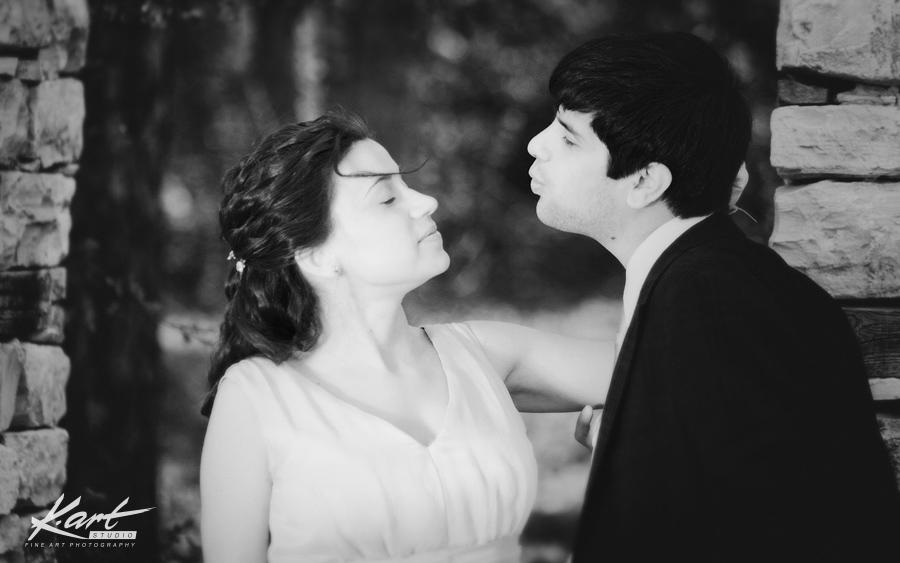 Сватбена фотография отзиви за Кагt Studio