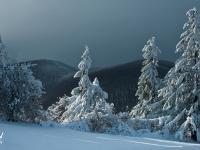 700_60x40_kart_winter_hd