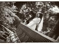 Love Story - Slavena i Rostislav