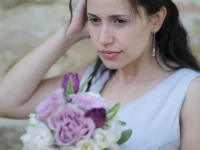 Wedding photography - Сватбена фотография