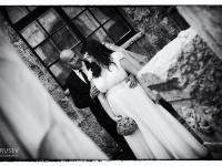 История за любовта - фотограф Петър Крусев