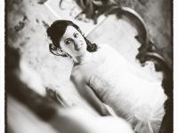 Сватбени мигове - Невин