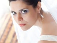 Сватбен ретуш