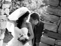 Сватбенна фотография