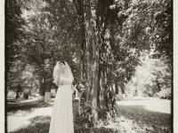Различната сватбена фотография