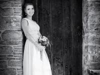 Wedding day Liubina