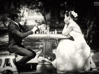 Шах мат
