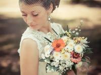 Krusev Wedding photograhy