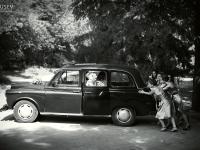 Wedding moments - Petar Krusev